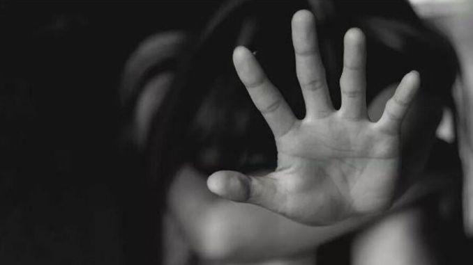 Imagem ilustrativa da notícia Tio que estuprou e engravidou menina de 10 anos é condenado a 44 anos de prisão