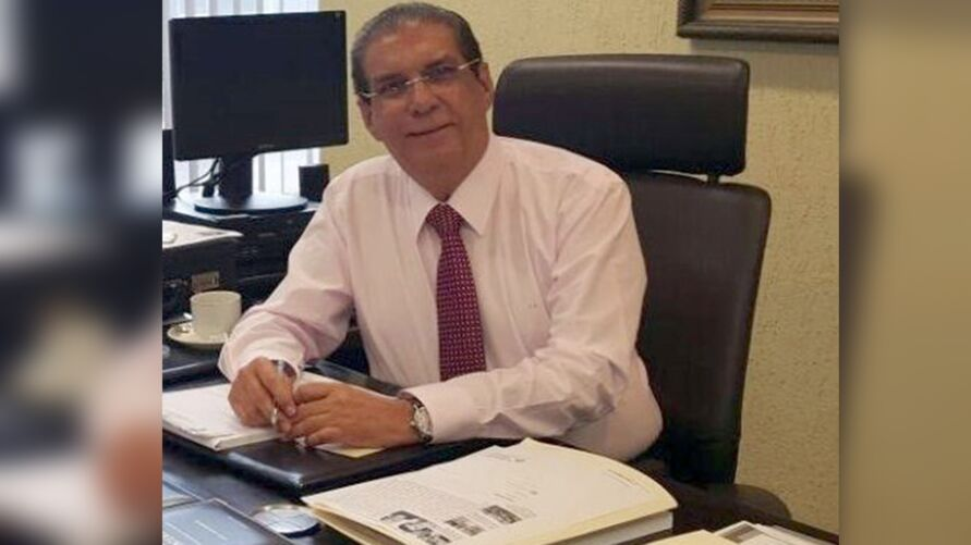 """Imagem ilustrativa da notícia """"Com 5G, Brasil pode ter rede privada de educação"""", sugere o senador Jader"""