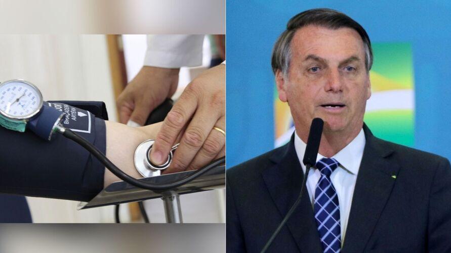 Coluna traz diariamente as principais notícias do Estado e do Brasil
