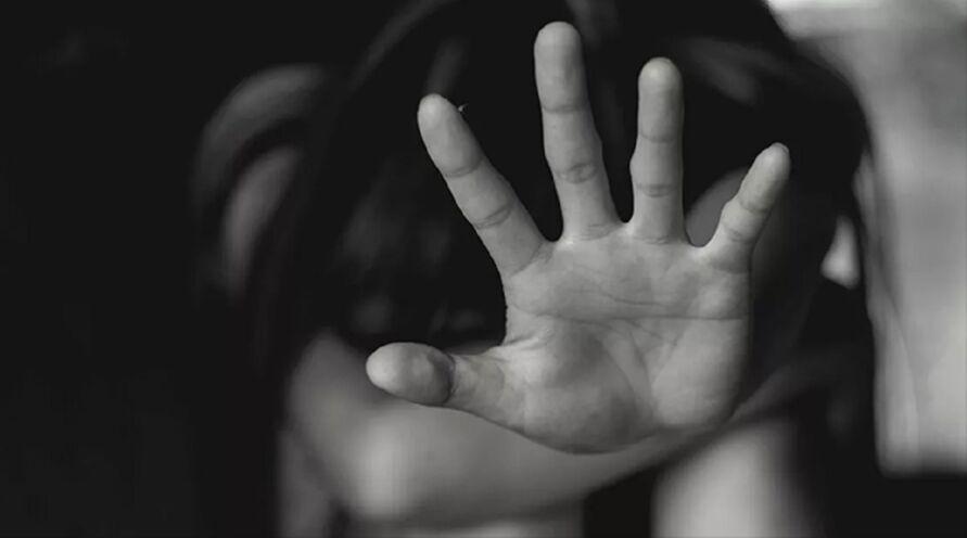Imagem ilustrativa da notícia: Adolescente morta na RMB tinha indícios de violência sexual