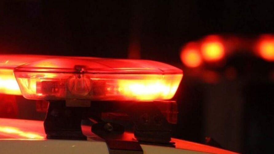 Imagem ilustrativa da notícia: Idoso que estava desaparecido é encontrado morto em Belém