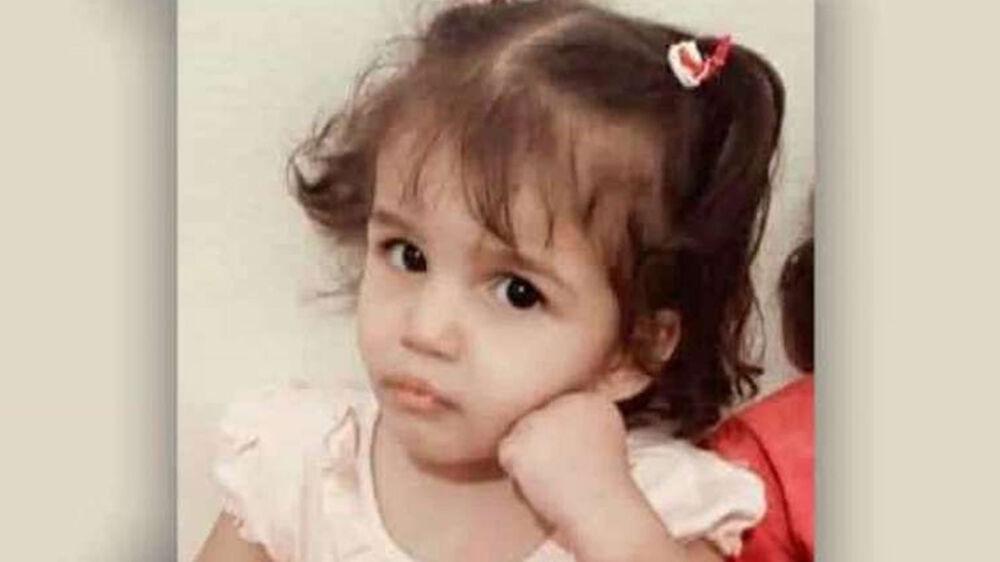 Imagem ilustrativa da notícia: Criança morre após ser obrigada a sentar em água fervendo