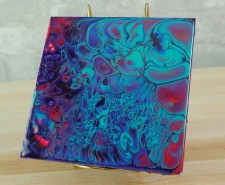 """Image result for fluid acrylic pouring"""""""