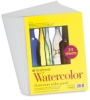 Strathmore 300 Series Student Watercolor Paper