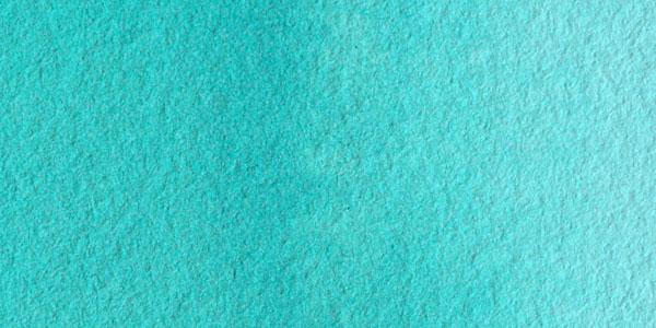00369-5105 - Blick Liquid Watercolors - BLICK art materials