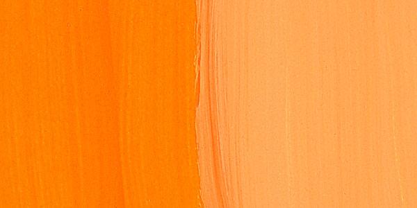 Shades Of Orange Best Paint Colors