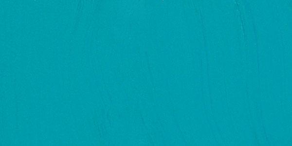 01016-5604 - 1-Shot Lettering Enamels - BLICK art materials