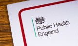 Dido Harding appointed interim chief of new health institute