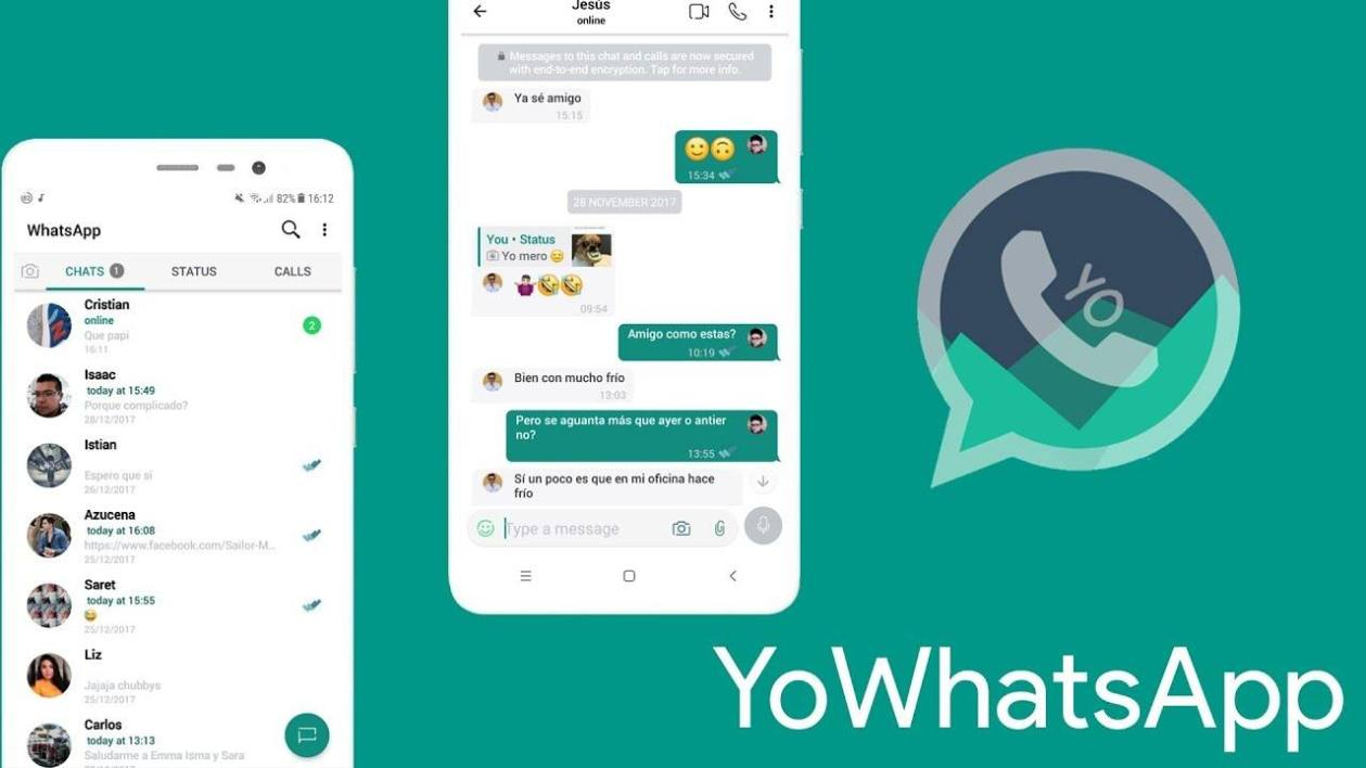 15 Best WhatsApp Mod Apps for Android (Updated July 2021)