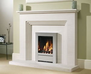 Stone Fireplaces For Sale Free Delivery Direct Fireplaces