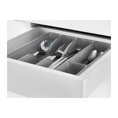 mobili cucina componibili ikea mobili cucina credenza. Ikea Cucina Soluzioni Creative E Funzionali Diredonna