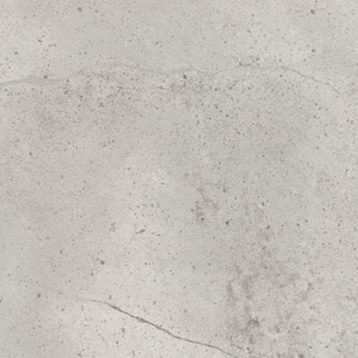 max light grey 45x90cm lappato