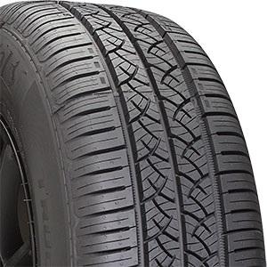 continental true contact discount tire