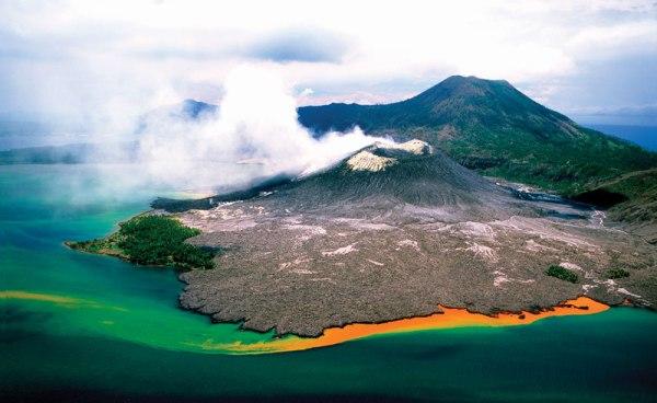Discover Papua New Guinea | Blog | Discover the World