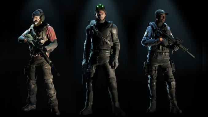 Ubisofts-30-Tom-Clancys-the-Division-Outfits-Splitter-Zelle