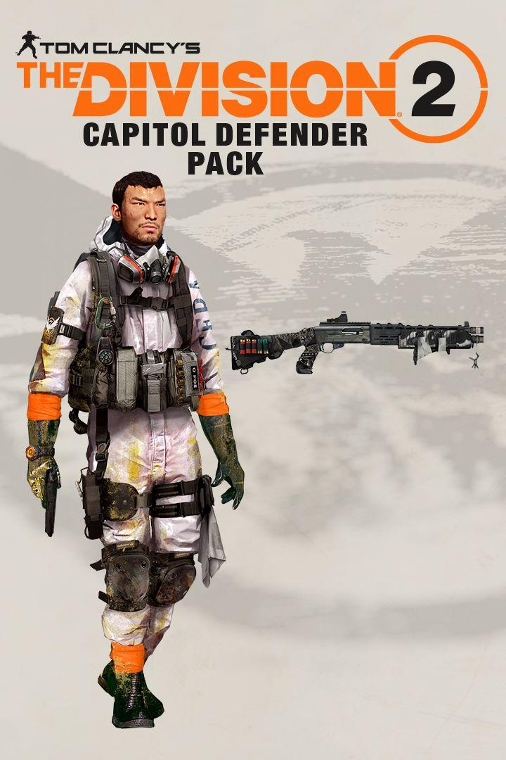Agent Secret Weapon Service