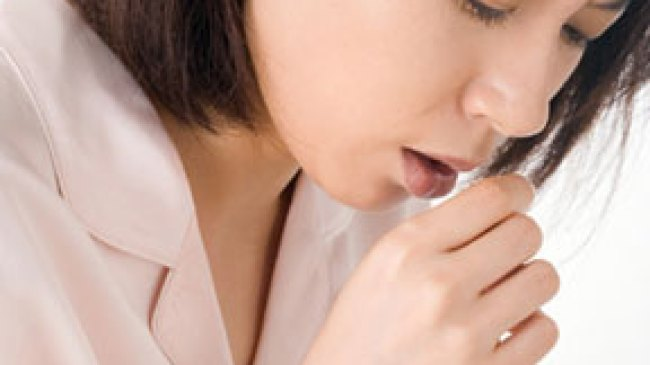 Batuk Akut Picu Serangan Bronkhitis