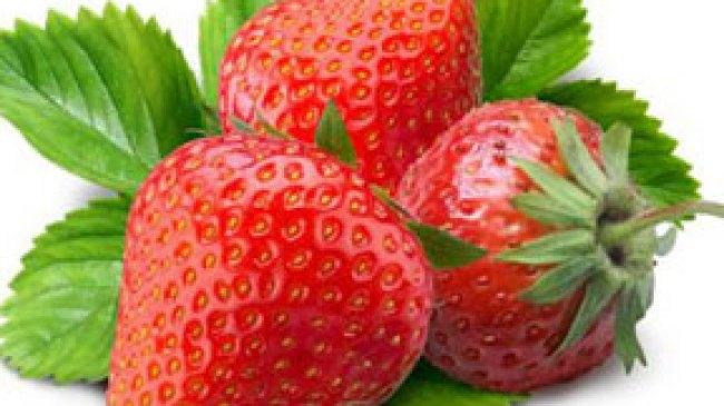 Konsumsi Buah-buahan dapat menurunkan berat badan