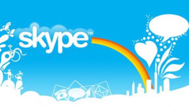 Ini Dia Fitur menarik pada Skype 6