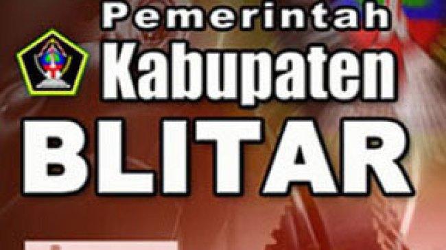 2013, Mutasi Besar-besaran Bakal Terjadi di Pemerintah Kabupaten Blitar