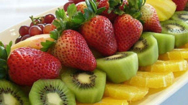 Ini Dia Bahaya Konsumsi Vitamin Larut Lemak Berlebihan