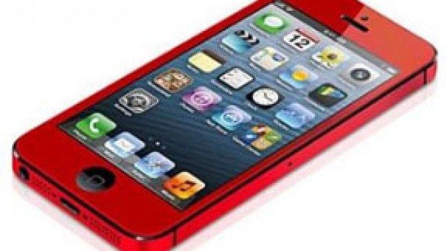 iPhone Mini Diwartakan Rilis Tahun Ini