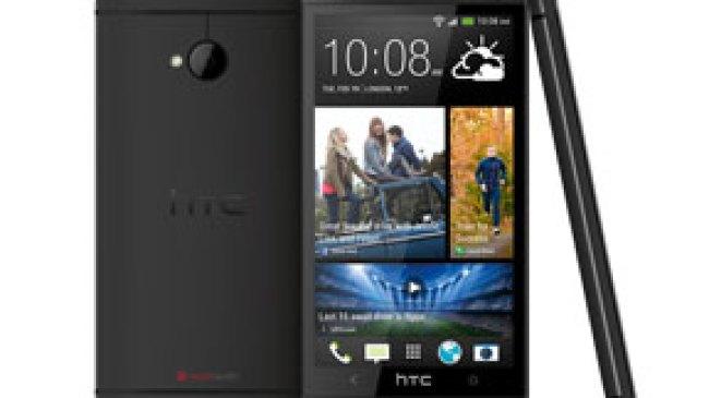 Smartphone HTC One Dibekali Kamera Ultrapixel