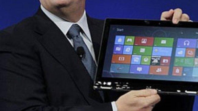 Windows Blue, OS Microsoft Untuk Tablet