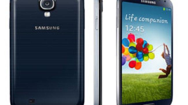 Galaxy S4 Duos, Smartphone Dual-SIM dari Samsung