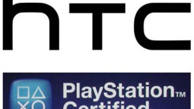 HTC Kejar Sertifikasi PlayStation Dari Sony