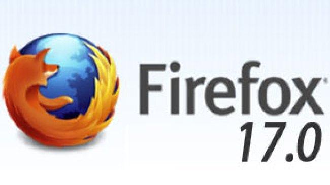 Browser Firefox 17.0, Terintegrasi dengan Facebook Messenger