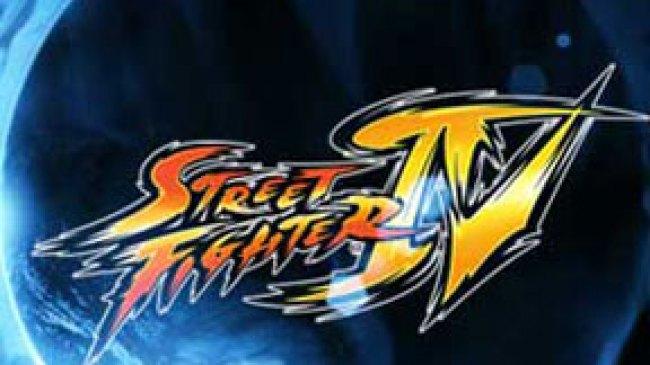 Street Fighter IV Siap Bertanding di Android