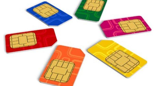 LG, Siapkan Smartphone Triple-SIM