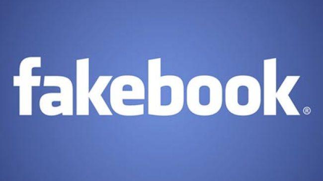 Benarkah Facebook jadi sumber kesedihan?