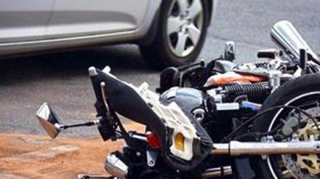 Minimalkan Kecelakaan, Dinas Perhubungan Uji Kelayakan Kendaraan