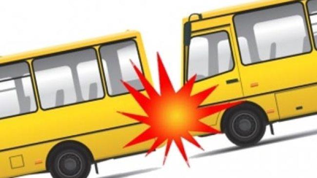 Tiga Pengendara Tewas Setelah Ditabrak Bus di Ciloto