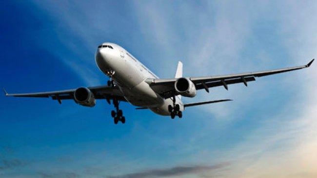 Blitar, Bandara Udara di Kecamatan Ponggok Semakin Jadi Kenyataan