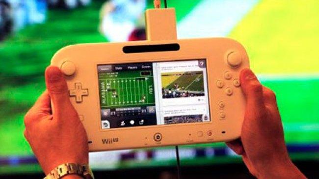 Nintendo Rilis Tablet Untuk Belajar