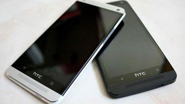 Smartphone HTC One+, Dijadwalkan Rilis Bulan Maret