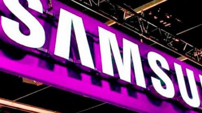 Galaxy Tab 4 Hadir Punya Layar 10 Inci Super Amoled