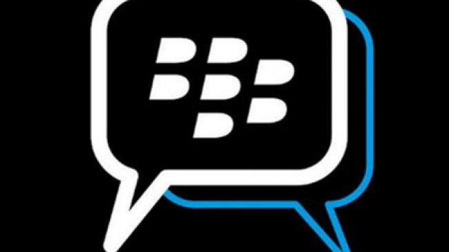 Platform Android Kehadiran Fitur BBM Find Friends