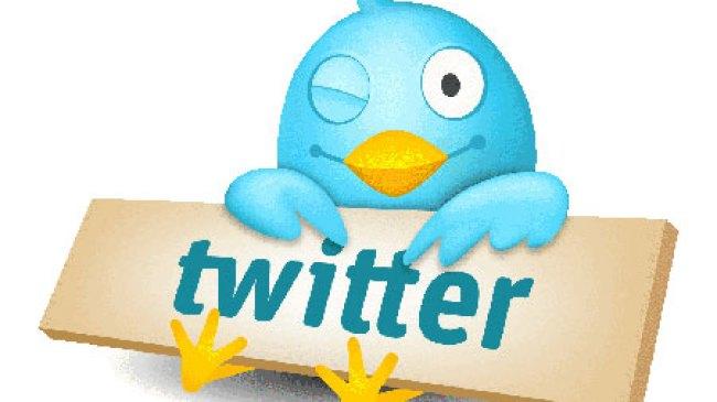 Tak Lama Lagi, Twitter Banjir Iklan