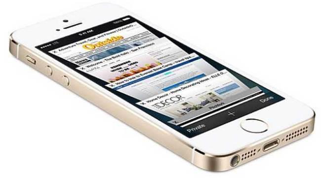 iPhone 6, Meluncur September Mendatang