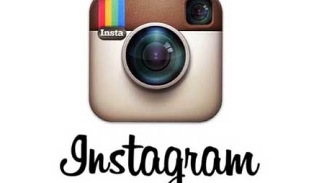 Menarik, Instagram Punya 200 juta Pengguna