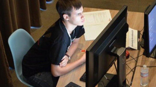 Menangi Google Code Jam, Anak muda Ini Peroleh Rp 175 Juta