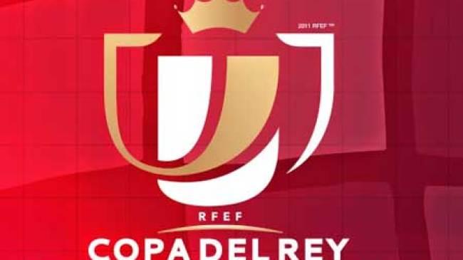 Hasil Copa Del Rey: Villareal menang, Granada tumbang
