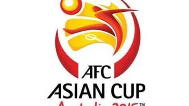 Tiongkok Dan Uzbekistan Lolos Ke Perempat Final Piala Asia 2015