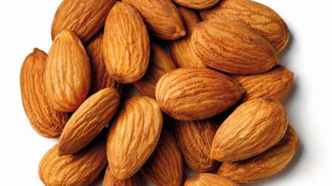 Khasiat Kacang Walnut Ampuh Tingkatkan Kinerja Otak Anda