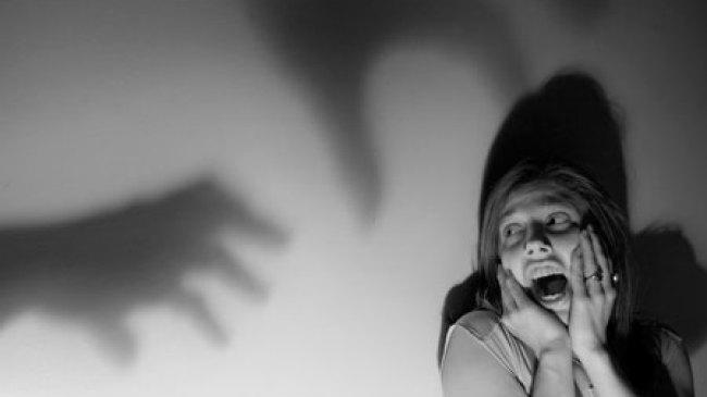 Mati Karena Takut Bukanlah Isapan Jempol Belaka