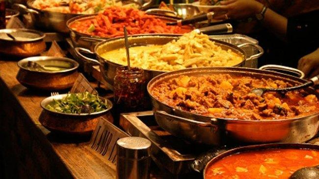 Wisata Kuliner Hits Di Yogyakarta